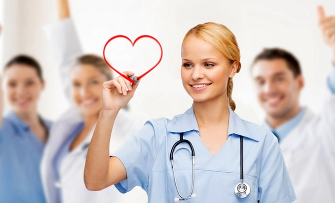 Эндопротезирование тазобедренного сустава - АСТРО